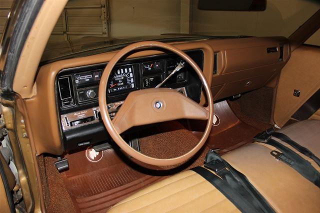 1970 Buick Wildcat For Sale Lillington North Carolina