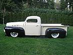 1948 Ford F1 Picture 3
