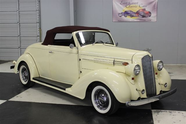 1936 plymouth coupe for sale lillington north carolina for 1936 plymouth 4 door