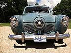 1951 Studebaker Commander Picture 3