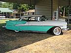 1955 Oldsmobile Super 88 Picture 3