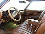 1975 Buick Century Picture 3