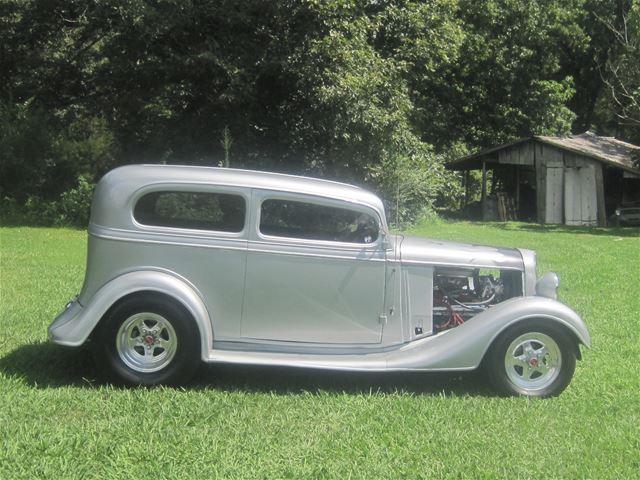 1934 chevrolet 2 door sedan for sale asheboro north carolina for 1934 chevrolet 2 door sedan