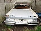 1958 Ford Edsel Picture 3