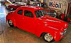 1946 Ford 5 Window Coupe Picture 3