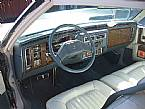 1979 Cadillac Coupe DeVille Picture 3