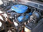 1971 Ford F100 Picture 3