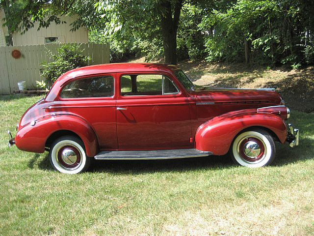 1940 chevrolet master deluxe 2 door town sedan for sale for 1940 chevrolet 2 door sedan