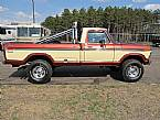 1979 Ford F350 Picture 3