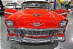 1956 Chevrolet Bel Air Picture 3