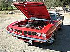 1971 Plymouth Barracuda Picture 3