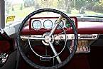 1956 Lincoln Continental Picture 3