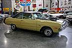 1972 Dodge Dart Picture 3