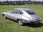 1969 Jaguar XKE Picture 3