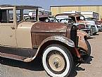 1926 Hudson Super Six Picture 3