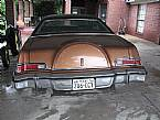 1976 Lincoln Mark IV Picture 3