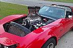 1974 Chevrolet Corvette Picture 3
