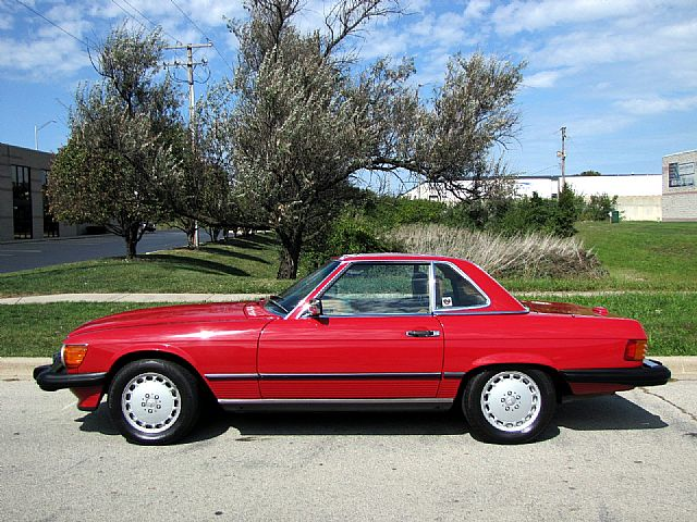 Mercedess for sale browse classic mercedes classified ads for 1988 mercedes benz 420sel for sale