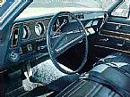 1971 Oldsmobile Vista Cruiser Picture 3