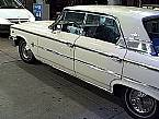 1963 Ford Galaxie Picture 3