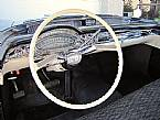 1958 Oldsmobile Holiday Picture 3