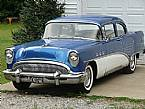 1954 Buick Special Picture 3