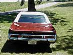 1971 AMC Ambassador Picture 3