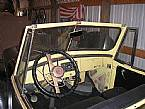 1948 Willys Jeepster Picture 3