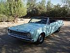 1965 Dodge Dart Picture 3