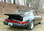 1975 Porsche Carrera Picture 3