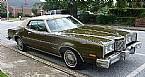 1974 Mercury Montego Picture 3