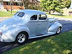 1939 Packard Coupe Picture 3