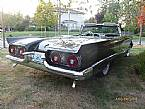 1959 Ford Thunderbird Picture 3