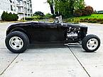 1932 Ford High Boy Picture 3