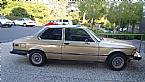 1979 BMW 320i Picture 3