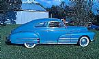 1948 Buick Special Picture 3