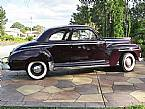 1948 Plymouth Special Picture 3