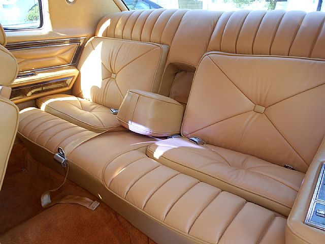 1978 lincoln town coupe for sale greenwich connecticut. Black Bedroom Furniture Sets. Home Design Ideas