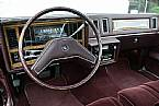 1986 Buick Regal Picture 3