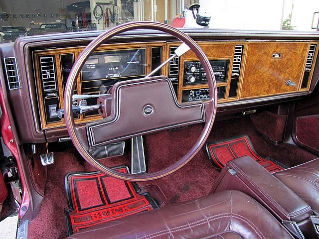 Riv on Buick 3 8 Series 2 Engine