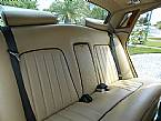 1980 Rolls Royce Silver Shadow Picture 3