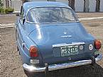 1970 Saab 96 Picture 3