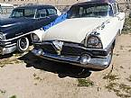 1956 Packard Clipper Picture 3