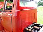 1956 Ford F600 Picture 3