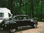 1948 Plymouth Deluxe Picture 3