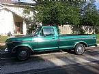 1977 Ford F150 Picture 3