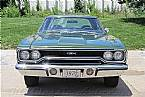1970 Plymouth GTX Picture 3