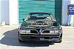 1978 Pontiac Trans Am Picture 3