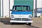 1965 Dodge A100 Picture 3