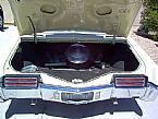 1972 Oldsmobile Toronado Picture 3